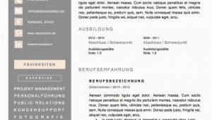 Lebenslauf Layout Gestalten Lebenslauf Design Lebenslauf Layout Me Ndesign Ideen