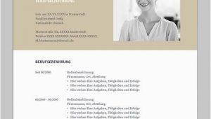 Lebenslauf Layout Vorlagen Kostenlos Bewerbung Napea Mit Lebenslauf Deutsch