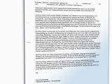 Lebenslauf Maler Und Lackierer Vorlagen Arbeitszeugnis Maler Rechtssichere Muster Zum Download