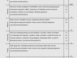 Lebenslauf Maler Und Lackierer Vorlagen Berichtsheft Maler Und Lackierer Vorlage 14 Best Jene