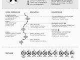 Lebenslauf Master Architektur Galerie Der top – Architektur Lebenslaufentwürfe – 7