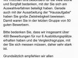 """Lebenslauf Mediengestalter Bild Und ton Annika On Twitter """"witzig Wenn Man Nichtmal Ansatzweise"""