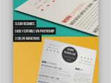 Lebenslauf Mit Indesign Gestalten Die 20 Besten Mustervorlagen Für Lebensläufe Mit Einfachen