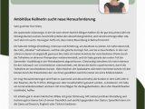 Lebenslauf Moderner Cafe Kellner M W Cafe Bar Cv & Bewerbung