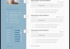 Lebenslauf Muster Design Kostenlos Bewerbung Muster 2019 Word Kostenlos Pdf Ausbildung Download