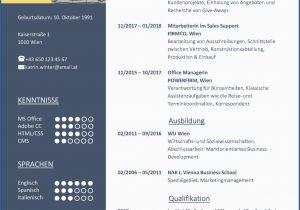 Lebenslauf Muster Design Kostenlos Kostenlose Lebenslauf Vorlagen Für Word Jetzt En