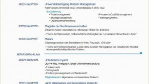 Lebenslauf Muster Jurist Lebenslauf Muster Jurist with Images
