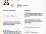 Lebenslauf Muster Jurist Vorlage Lebenslauf Jurist In 2020 Mit Bildern