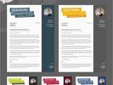 Lebenslauf Muster Mediengestalter Pin Auf Bewerbung & Lebenslauf Vorlagen Ideen Und Tipps
