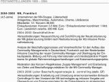 Lebenslauf Nationalität Deutsch Lebenslauf Doppelte Staatsangehörigkeit Deutsch