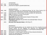 Lebenslauf Nationalität Deutsch Ralf Hofmann Lebenslauf Geburtsdatum Geburtsort Frankfurt