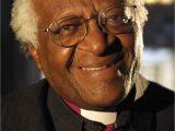 Lebenslauf Nelson Mandela Deutsch Desmond Tutu –