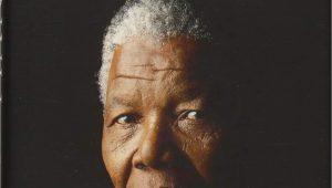 Lebenslauf Nelson Mandela Englisch Tipps Lebenslauf Nelson Mandela Englisch