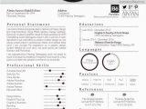 Lebenslauf Portfolio Architektur Lebenslauf Von Aiman Abdull