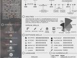 Lebenslauf Portfolio Architektur Yatharth Portfolio Endgültig – Curriculum Vitae In 2020 Mit