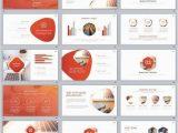 Lebenslauf Powerpoint Vorlagen 26 Business Marketing Analyse Powerpoint Vorlage