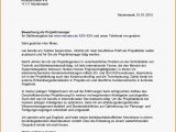 Lebenslauf Promotion Englisch Neu Bewerbung Als Produktionshelfer Briefprobe Briefformat