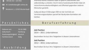 """Lebenslauf Q Tips 5 Seiten Lebenslauf """"full attention"""""""