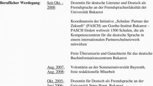 Lebenslauf Rumänisch Deutsch Lebenslauf Karlstedt Geb Popa Pdf Free Download