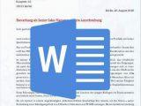 Lebenslauf Schlicht Xyz Bewerbungsanschreiben Sales Word Vorlage Muster Und