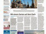 Lebenslauf Schlicht Zingst L03 Prenzlauer Berg by Berliner Woche issuu