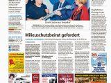 Lebenslauf Schlicht Zingst L18 Lichtenrade Marienfelde by Berliner Woche issuu