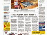 Lebenslauf Schlicht Zingst L20 Steglitz Dahlem by Berliner Woche issuu