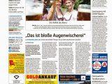 Lebenslauf Schlicht Zingst L26 Charlottenburg by Berliner Woche issuu