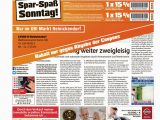 Lebenslauf Schlicht Zingst L29 Reinickendorf nordwest by Berliner Woche issuu