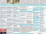 Lebenslauf Schlicht Zingst Wochenspiegel Ausgabe Februar Pdf Free Download