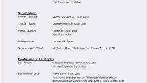 Lebenslauf Schreiben Deutsch Als Fremdsprache Lebenslauf Muster Deutsch Kostenlos In 2020 with Images