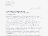 Lebenslauf Sprachen Abstufungen Englisch Frisch Bewerbungsvorlage Pdf Briefprobe Briefformat