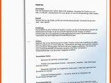 Lebenslauf Sprachen Abstufungen Englisch Sprachkenntnisse Im Lebenslauf Professionel Printable Resume
