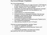 Lebenslauf Staatsangehörigkeit Deutsch Oder Brd Lebenslauf Max Mustermann Pdf Kostenfreier Download