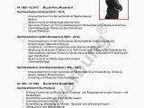 Lebenslauf Tipps Arbeitslosigkeit Lebenslauf Vorlagen & Muster ■Pdf & Word Kostenlos En