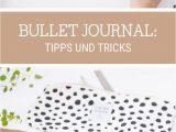 Lebenslauf Tipps Jurnal Die 237 Besten Bilder Zu ∙ Bullet Journal Ideen ∙
