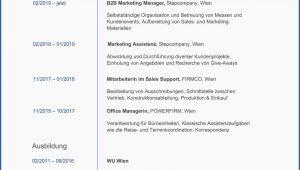 Lebenslauf Tipps Länge Aufbau Lebenslauf Deutsch