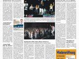 Lebenslauf Tipps Negara Dz Online 025 16 A by Dreieich Zeitung Fenbach Journal issuu