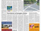 Lebenslauf Tipps Negara Dz Online 025 16 C by Dreieich Zeitung Fenbach Journal issuu