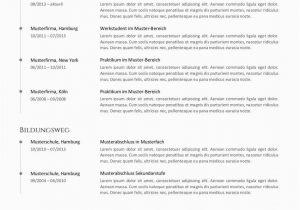 Lebenslauf Und Bewerbung Auf Englisch Pages Vorlage Lebenslauf Englisch In 2020 Mit Bildern