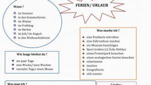 Lebenslauf Vokabeln Deutsch Pin Von Olichka Katskiv Auf Meine W