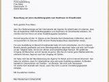 Lebenslauf Vorlage Agentur Für Arbeit Muster Lebenslauf Und Anschreiben In 2020 with Images