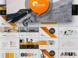 Lebenslauf Vorlage Biz Powerpoint Vorlage Namens Activbiz Business