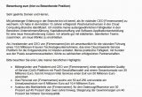 Lebenslauf Vorlage Ceo Bewerbung Muster Geschäftsführer Ceo Lebenslauf Vorlagen