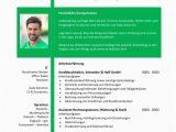 Lebenslauf Vorlage Grün Lebenslauf Finanzmitarbeiter In Grün Cv & Bewerbung