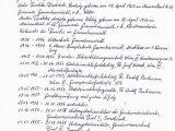 Lebenslauf Vorlage Handgeschrieben Index Of Marienthal Archiv Taschke Friedrich Diverses