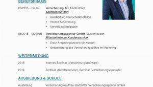 Lebenslauf Vorlage Jobs.ch Lebenslauf Nach Ausbildung Muster Kostenlos Tabellarischer