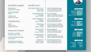 Lebenslauf Vorlage Mediengestalter Moderne Bewerbungsvorlagen Mit Deckblatt Anschreiben Und
