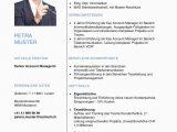 Lebenslauf Vorlage Schweiz Klassisch Lebenslauf Vorlage Klassisch & Modern