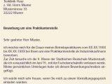 Lebenslauf Vorlage Schweiz Yousty 9 Yousty Lebenslauf Muster Vorlage Lebenslauf